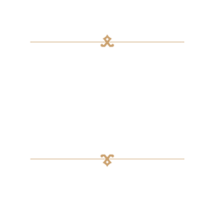 The Sporting Art Auction – STAGING